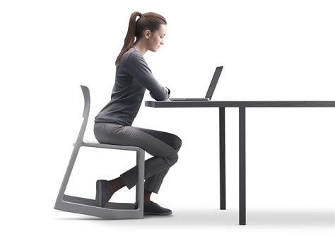 sturdy colorful  designer tip ton chair  decorative