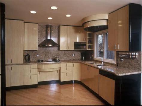 kitchen design nyc مطابخ خشب 2016 تصميمات حديثة فى عالم المطابخ هولو كل مفيد 1290