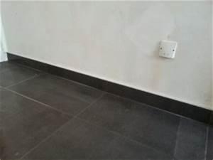 Hauteur Plinthe Carrelage : dimension plinthe carrelage tendance d co tuiles c ramiques ~ Farleysfitness.com Idées de Décoration