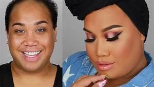 mac cosmetics youtube