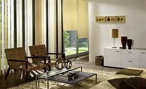 Vorhänge Für Große Fenster : vorh nge f r gro e fenster ~ Sanjose-hotels-ca.com Haus und Dekorationen