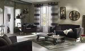 badezimmer farbgestaltung farbgestaltung badezimmer grau steht die farbe grau was dr ckt sie aus grau ist das neue wei grau