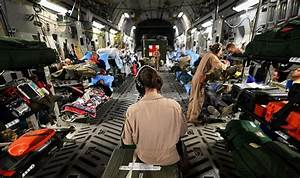 Nurse scientists generate new knowledge for Air Force ...