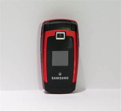Samsung Mobile Phone Commons