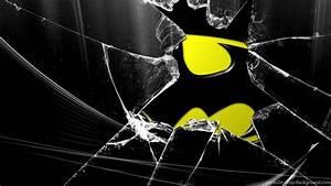 Wallpapers HD Batman Cover Keren Untuk Desktop PC Desktop ...