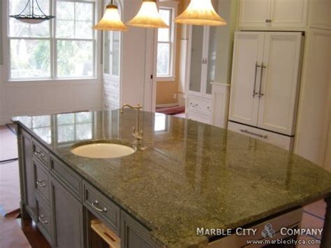 Granite Sunnyvale CA   Expert Installation and Fabrication