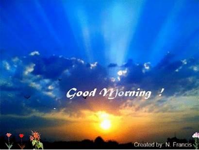 Morning Smiling Sweet Start Wishing Want Gifs