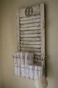 wanddeko badezimmer ideen für wandgestaltung coole wanddeko selber machen freshouse