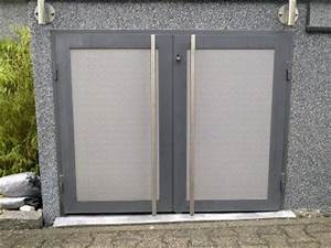 Verkleidung Für Mülltonnen : metallbau edelstahlverarbeitung ~ Sanjose-hotels-ca.com Haus und Dekorationen
