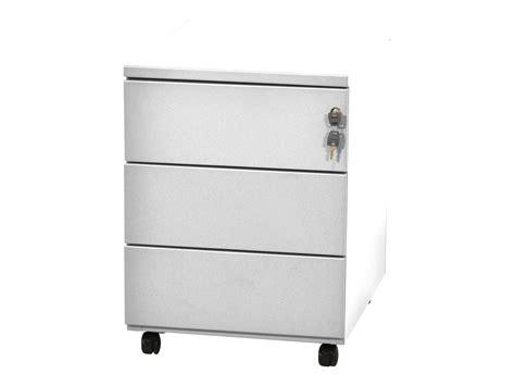 module bureau vinco module de bureau 3 tiroirs 56 7 x 41 8 x 54 1