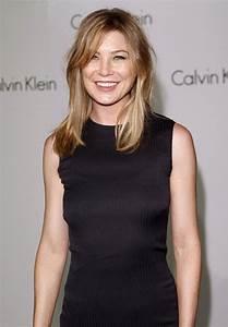 Debt: la serie di Ellen Pompeo per ABC Family