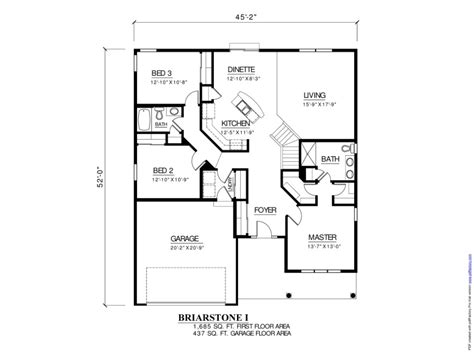 floor plans 100 ranch home designs floor plans open plan exceptional