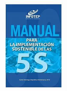 Manual 5s