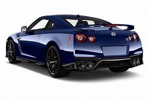 2018, Nissan, Gt-r, Reviews