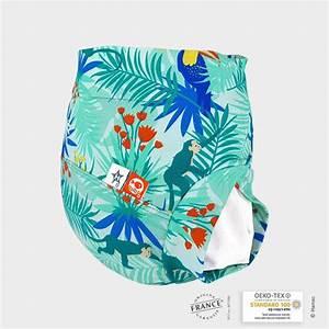 Maillot De Bain Classe : maillot de bain b b imprim jungle certifi oeko tex 100 classe i ~ Farleysfitness.com Idées de Décoration