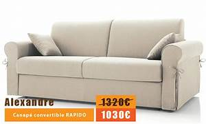 canape lit electrique prix decoration d39interieur table With canapé lit electrique prix