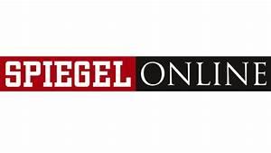Spiegel On Line : startseite maike von galen ~ Buech-reservation.com Haus und Dekorationen
