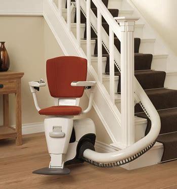 stannah monte escalier prix le monte escalier tournant adapt 233 224 un escalier tournant