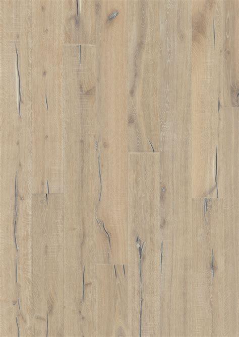 Kahrs Engineered Oak Flooring by Kahrs Oak Aspeland Engineered Wood Flooring