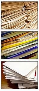 bulk document scanning studio042 With bulk document scanning services