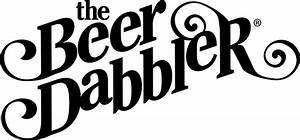 15 creative logo ideas to inspire your design logo maker for Beer logo creator