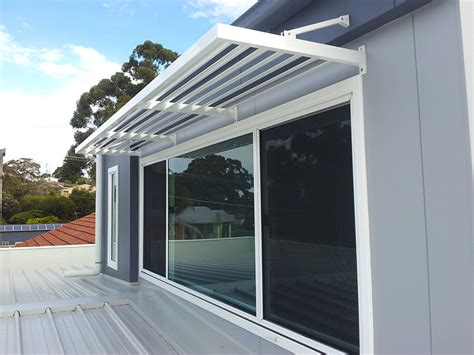 Window Shades For House by House Window Sun Shades Illbedead