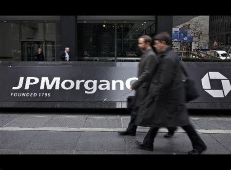 Goldman Sachs Illuminati by The Illuminati Banksters Jpmorgan Vs Goldman Sachs