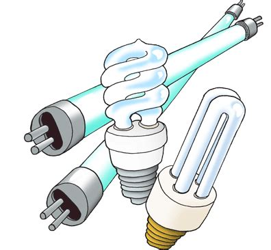 how do i recycle fluorescent light bulbs minneapolis fluorescent bulb disposal ace solid waste