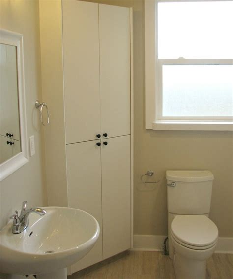 Bathroom Renovation & Design Experts In Victoria, Bc
