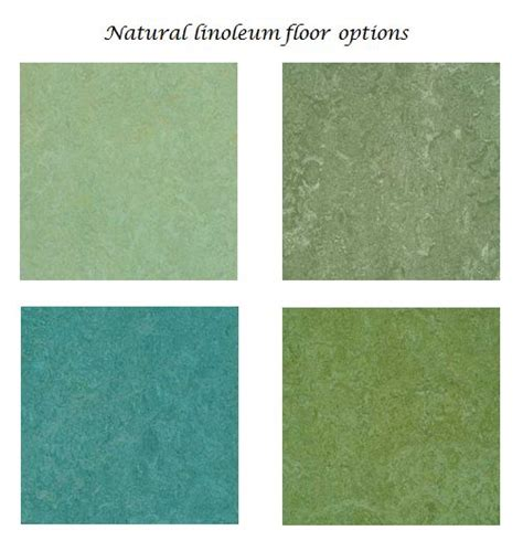 linoleum flooring green page not found