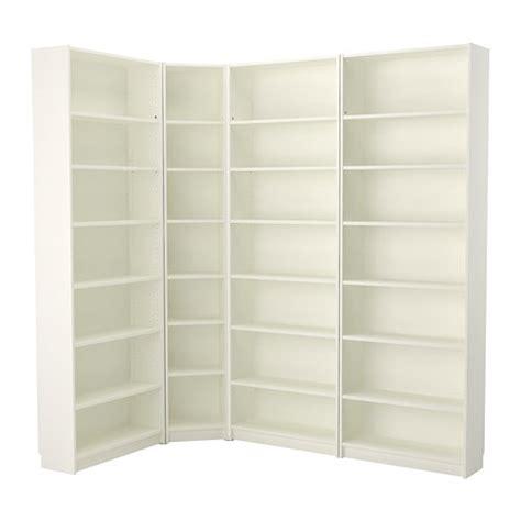 billy bookcase white billy bookcase white ikea