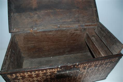 antique ls for sale philippine shell inlay chest early 1900s for sale