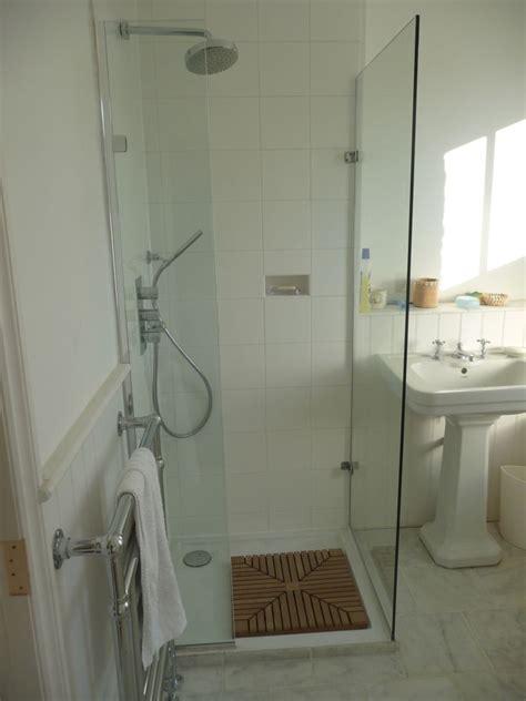 bath ideas for small bathrooms bathroom design for small house image home interior