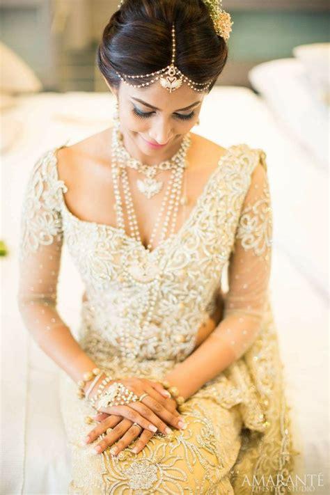 images  bridal saree designs  pinterest