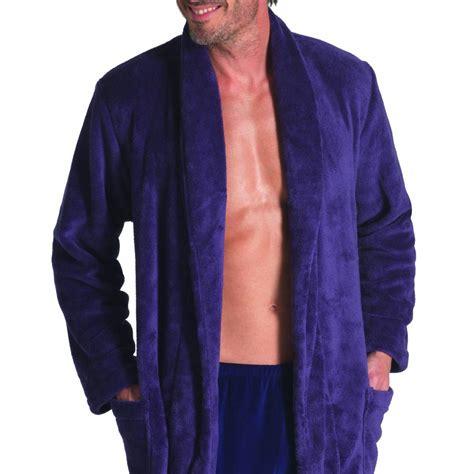 robe de chambre homme lacoste peignoir homme lacoste