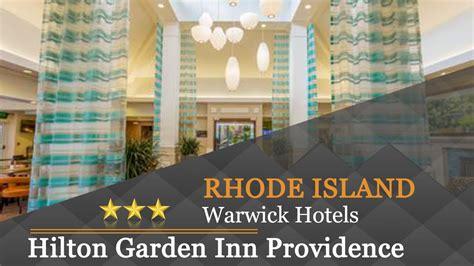 garden inn warwick ri garden inn providence airport warwick warwick