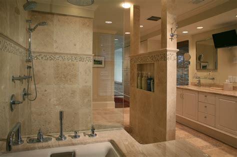 bathroom remodeling contractors  charlotte