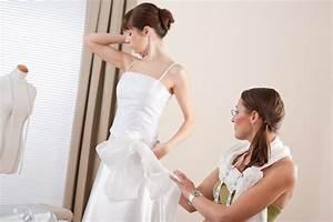 Wo Werden Xora Möbel Hergestellt : wo werden hochzeitskleider hergestellt ~ Bigdaddyawards.com Haus und Dekorationen