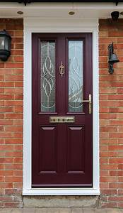 Up To 50  Off Front Doors In Kent  U0026 South East England