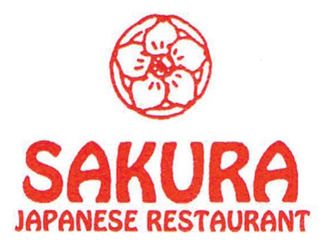 Sakura Restaurant - East @ Sakura Restaurant | Tucson | Arizona | United States