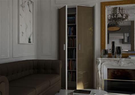 bureau pliant dressing porte placard sogal modèle de porte de