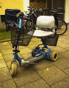 Senioren Dreirad Gebraucht : elektro scooter elektro 3 rad ideal f r senioren in ~ Kayakingforconservation.com Haus und Dekorationen