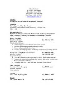 curriculum vitae exle pdf download resume tracking software resume of top ceo spanish resume cover letter identity and access