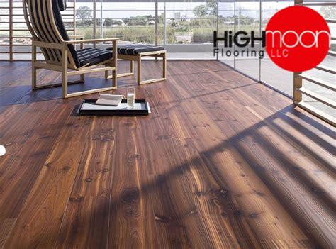 Top Laminate Flooring Suppliers In Dubai How To Do Hardwood Floor Grey Walls Floors Expensive Is It Refinish Pricing Advantage Buff Calculator Cost Resurface