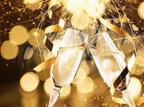 silvester neujahrsgruesse  sprueche und gifs fuer