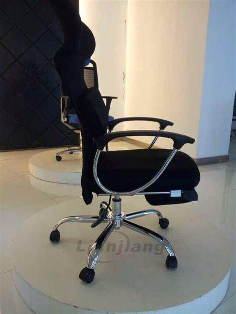 sieste bureau 2015 nouvelle de couchage bureau chaise sieste chaise de