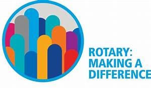 Villa Park Rotary - The Rotary Club of Villa Park Website