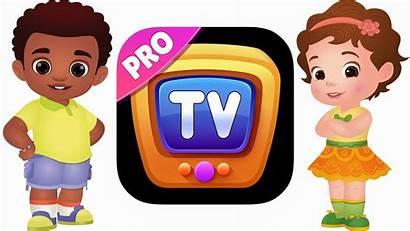 Tv Chuchu Songs Play Learning Games App