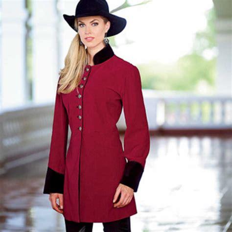 tyrolean jacket king ranch saddle shop
