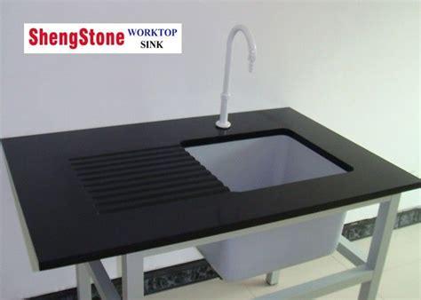 laboratory countertops matt polishing surface